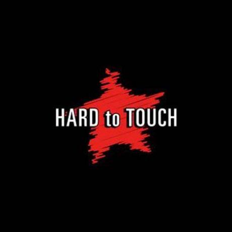 http://livebandwarehouse.com/wp-content/uploads/2014/02/hard-to-touch.jpg