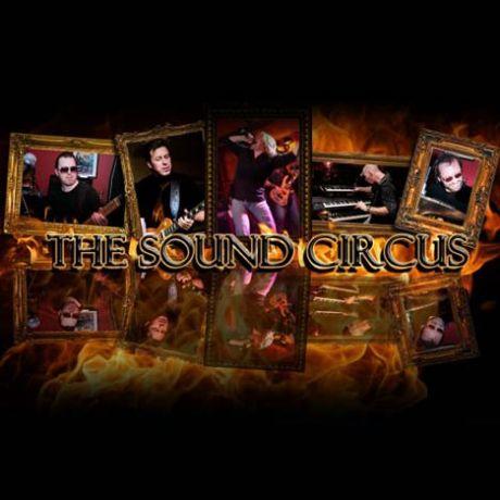 http://livebandwarehouse.com/wp-content/uploads/2014/02/sound-circus.jpg