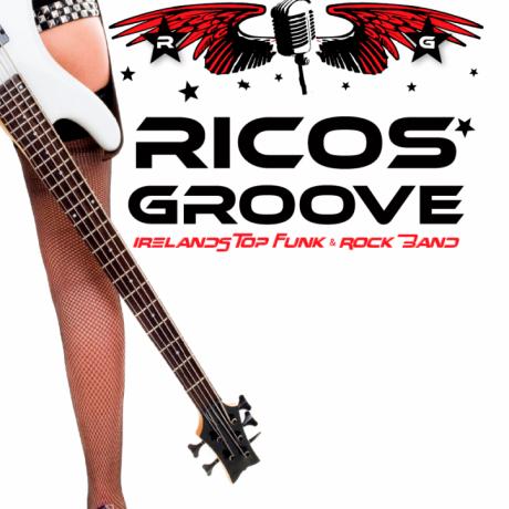 http://livebandwarehouse.com/wp-content/uploads/2016/10/Ricos-Groove-J-peg-723x1024.png
