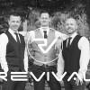 http://livebandwarehouse.com/wp-content/uploads/2017/01/Revival-1024x754.jpg
