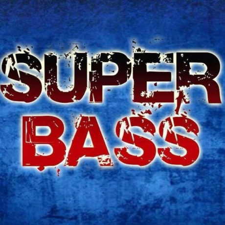 http://livebandwarehouse.com/wp-content/uploads/2017/02/Super-Bass.png