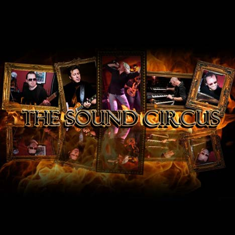 /wp-content/uploads/2014/02/sound-circus.jpg